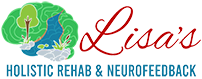 Lisa's Holistic Rehab - OT & Neurofeedback Inc.